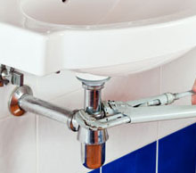 24/7 Plumber Services in Corona, CA